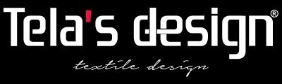 Telas Design – Textile Design Studio